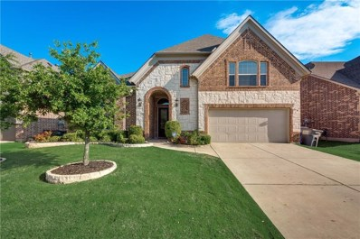 2472 Lakebend Drive, Little Elm, TX 75068 - #: 14080576