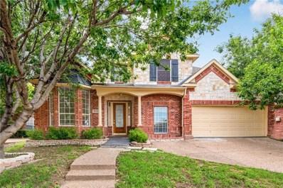 4241 Wilson Lane, Carrollton, TX 75010 - #: 14080648