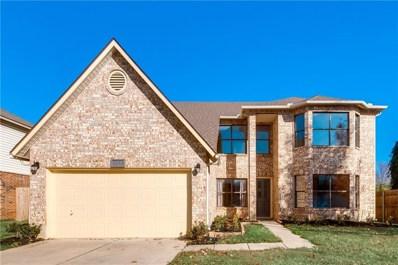 4213 Birch Creek Road, Fort Worth, TX 76244 - #: 14080713