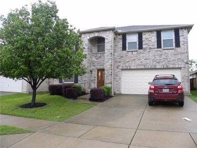 7561 Scarlet View Trail, Fort Worth, TX 76131 - #: 14080804