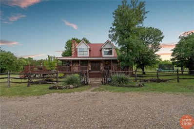 7982 County Road 291, Early, TX 76802 - #: 14081087