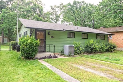9849 Shawnee Lane, Quinlan, TX 75474 - #: 14081114