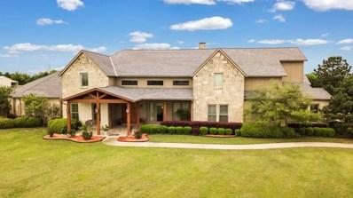 2785 Rolling Meadows Drive, Rockwall, TX 75087 - #: 14081249