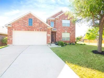 12321 Angel Food Lane, Fort Worth, TX 76244 - #: 14081314