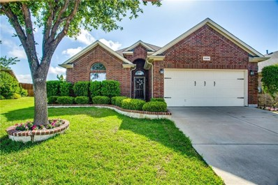 10036 Butte Meadows Drive, Fort Worth, TX 76177 - #: 14081805