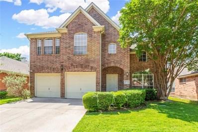 18723 Tall Oak Drive, Dallas, TX 75287 - #: 14081909