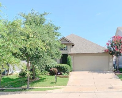 5009 Harney Drive, Fort Worth, TX 76244 - #: 14082171
