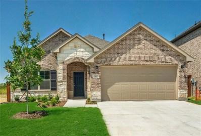 11817 Wulstone Road, Haslet, TX 76052 - #: 14082243