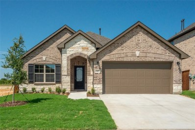 11837 Toppell Trail, Haslet, TX 76052 - #: 14082268
