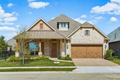 114 Liatris Drive, Flower Mound, TX 75028 - #: 14082417