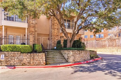 14333 Preston Road UNIT 1801, Dallas, TX 75254 - #: 14082490