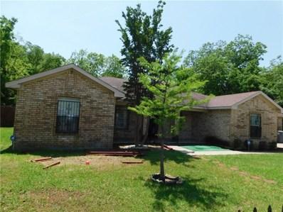 7946 Blossom Lane, Dallas, TX 75227 - #: 14082990