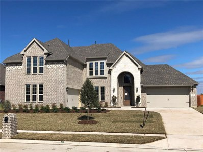 5226 Magnolia Lane, Sachse, TX 75048 - #: 14083029