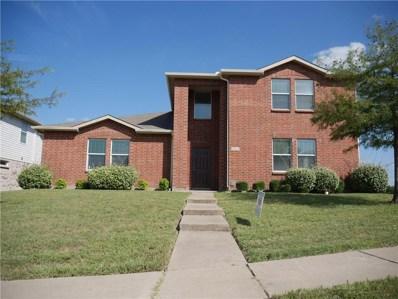 2824 Sonora Lane, Mesquite, TX 75181 - MLS#: 14083071