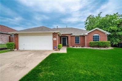 205 Armstrong Drive, Cedar Hill, TX 75104 - #: 14083601