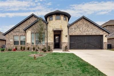 414 Green Terrace Court, Midlothian, TX 76065 - #: 14083711