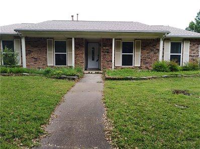 1013 Goodwin Drive, Plano, TX 75023 - #: 14084235