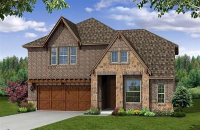 17244 Yellow Bells Drive, Dallas, TX 75252 - #: 14084851