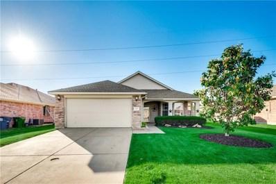 610 Linden Avenue, Wylie, TX 75098 - #: 14085284