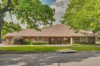1801 Norwood Lane, Arlington, TX 76013 - #: 14085467