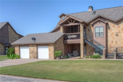1001 Eagle Point Circle, Possum Kingdom Lake, TX 76449 - #: 14085683