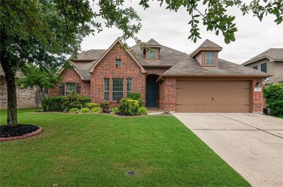 12725 Outlook Avenue, Fort Worth, TX 76244 - #: 14085929