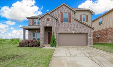 5616 Rock Valley Drive, Fort Worth, TX 76244 - #: 14086017