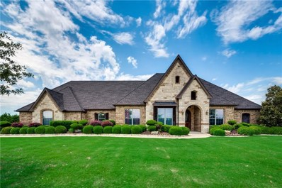 31 Windsor Drive, Rockwall, TX 75032 - #: 14086177