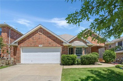 3509 Amador Drive, Fort Worth, TX 76244 - #: 14086292