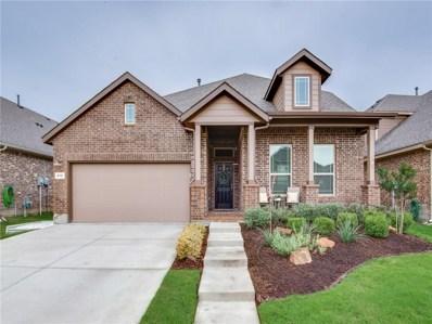 612 Gannet Trail, Northlake, TX 76226 - #: 14086325