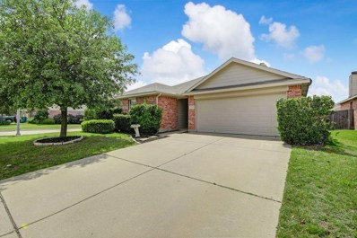 13241 Fieldstone Road, Fort Worth, TX 76244 - #: 14086329