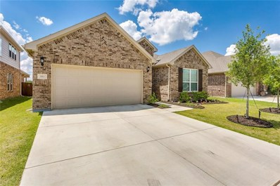 953 Pinnacle Ridge Road, Fort Worth, TX 76052 - #: 14086415