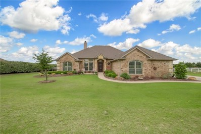 7840 Vista Ridge Drive, Northlake, TX 76247 - #: 14086566