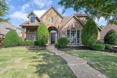 4261 Hunt Drive, Carrollton, TX 75010 - #: 14086883