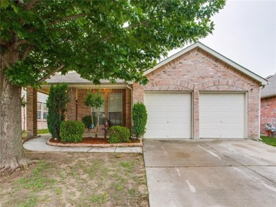 5913 Westgate Drive, Fort Worth, TX 76179 - #: 14087036