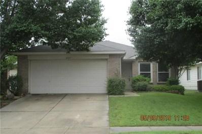 2325 Northway, Denton, TX 76207 - #: 14087070