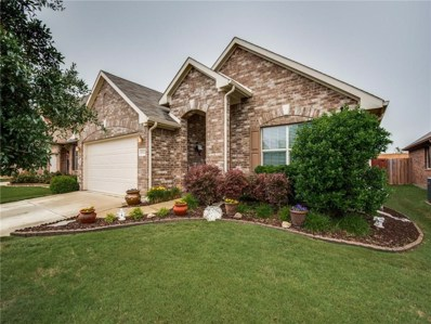 1112 Crest Meadow Drive, Fort Worth, TX 76052 - #: 14087073