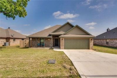 2203 Cates Street, Bridgeport, TX 76426 - #: 14087261