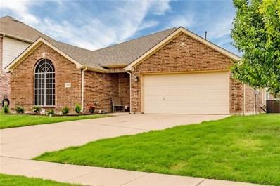 14181 Gold Seeker Way, Fort Worth, TX 76052 - #: 14087446