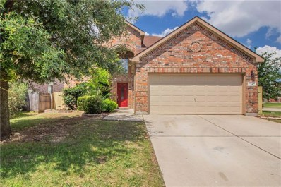 1500 Kingfisher Drive, Fort Worth, TX 76131 - #: 14087463