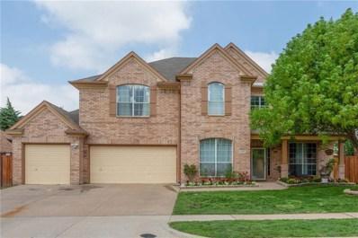 1226 Redding Drive, Cedar Hill, TX 75104 - #: 14087834