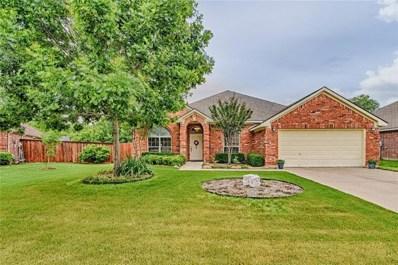2702 Ferncrest Trail, Mansfield, TX 76063 - #: 14087878