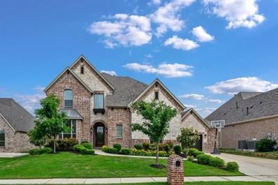 906 Pleasant View Drive, Rockwall, TX 75087 - #: 14087925