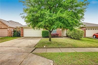12129 Angel Food Lane, Fort Worth, TX 76244 - #: 14088363