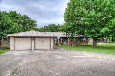 3936 State Highway 34 S, Greenville, TX 75402 - #: 14088549