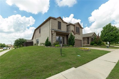 2340 Spruce Springs Way, Fort Worth, TX 76177 - #: 14088777