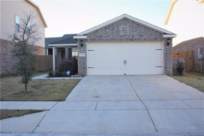 4729 Cedar Springs Drive, Fort Worth, TX 76179 - #: 14089367