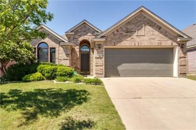 3925 Aldersyde Drive, Fort Worth, TX 76244 - #: 14089732