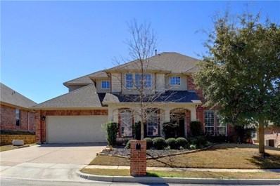 4308 Wexford Drive, Fort Worth, TX 76244 - #: 14089749