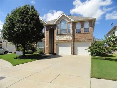 10005 Jessica Street, Fort Worth, TX 76244 - #: 14089913